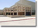 New Tech High School @ A. Maceo Smith
