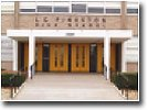 L.G. Pinkston High School