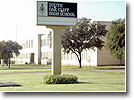South Oak Cliff High School