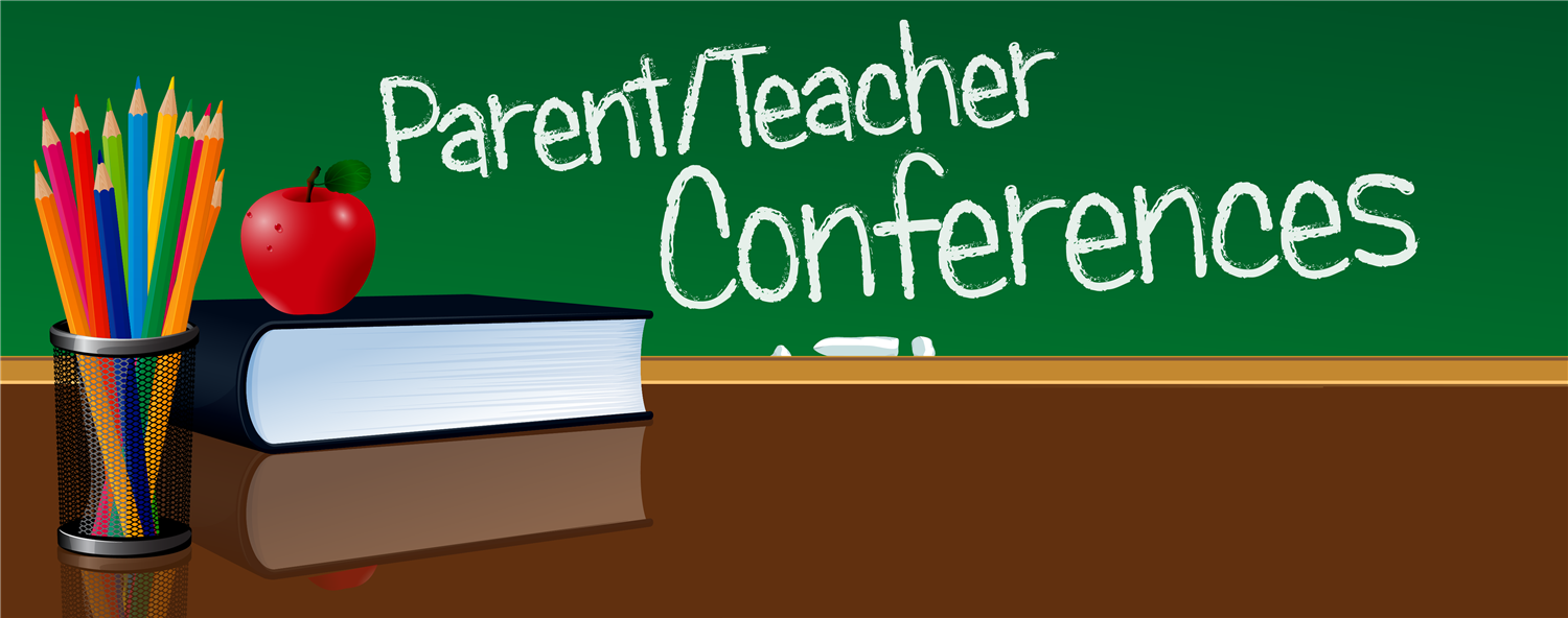 Parent Conference Night 10/7/19