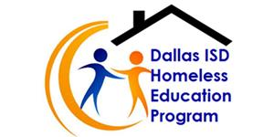 DISD Homeless Education Resources