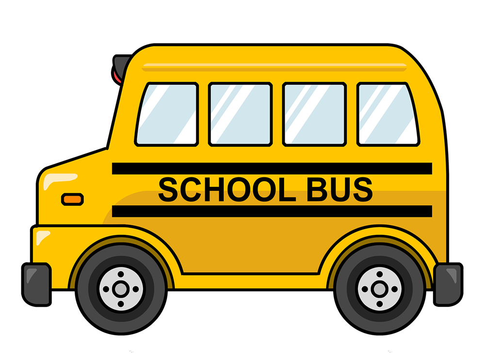 SOC Bus Routes