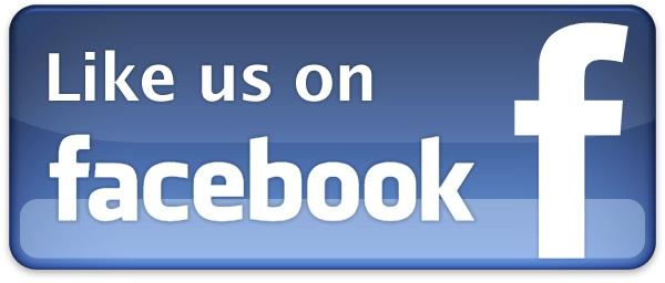 Pinkston Facebook Fan Page