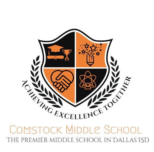 Comstock Student and Parent Website
