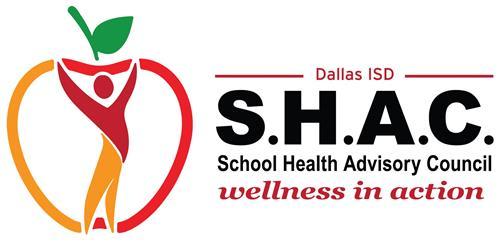 coordinated school health program school health advisory council rh dallasisd org Food Advisory Board Training Advisory Board