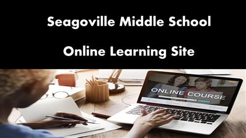 SMS Online Learning