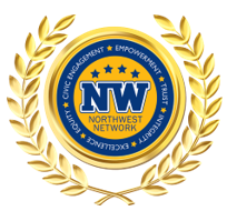NW Network Newsletter