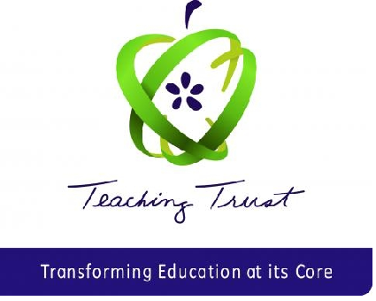 Leadership Team is Transforming Education at Its Core