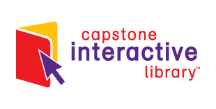 My Capstone Interactive Library
