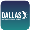 dallas isd app icon