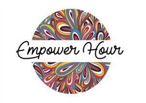 Empower Hour Classes 3:15- 4:15 on Thursdays