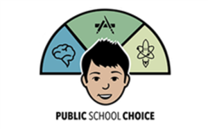 Choice School