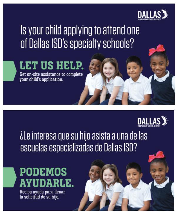 Stem School Dallas: Personalized Learning Preparatory At Sam Houston
