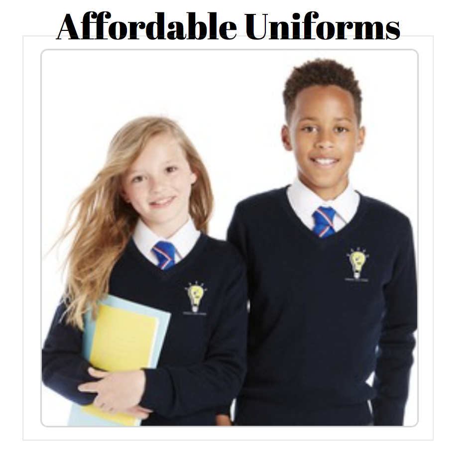 PLPSH Uniform Information