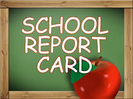 Central Elementary 2017 - 2018 Federal Report Card