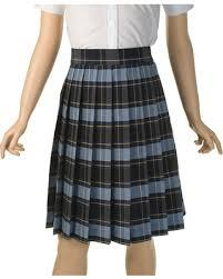 Cigarroa School Uniforms
