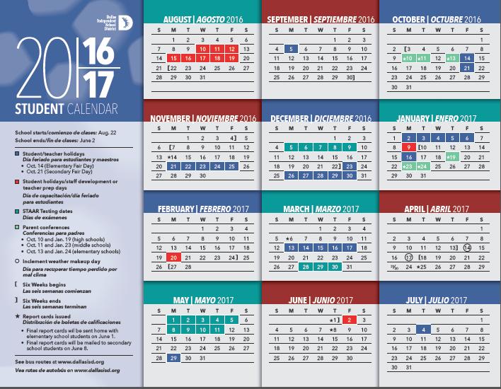 """Search Results for """"2015 2016 Disd Calendar"""" – Calendar 2015"""