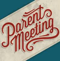 PARENTMEETING