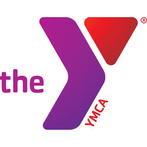 YMCA Afterschool Program
