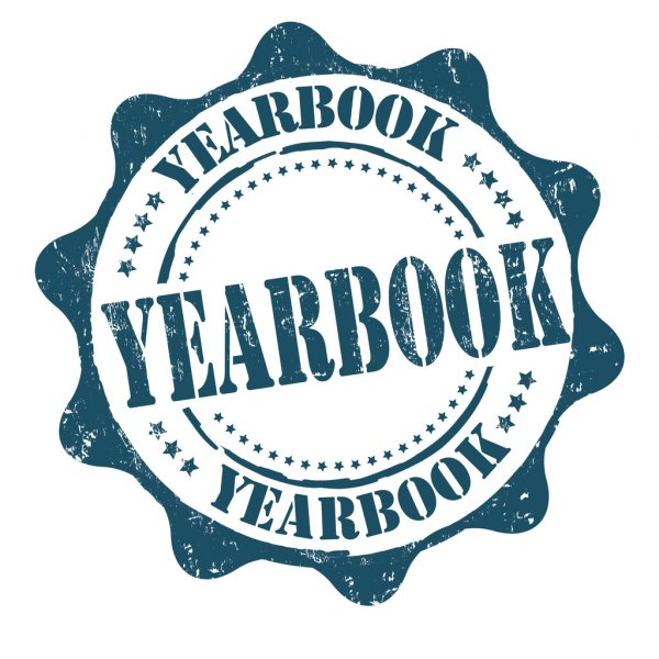 YEARBOOK! Honor your student with an ad!