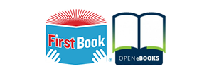 Open eBook Instructions / Open eBook Instrucciones