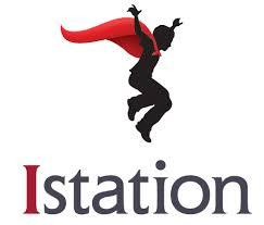 Istation at Home