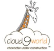 Cloud 9 World