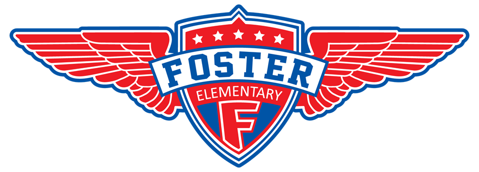 Stephen C. Foster Elementary School / Stephen C. Foster ...