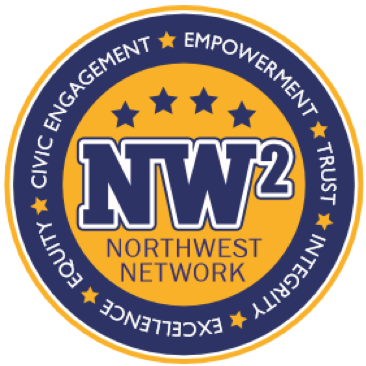 NW Network