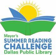 Mayor's Summer Reading Challenge