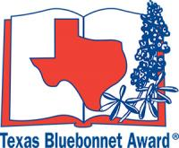 Bluebonnet Award