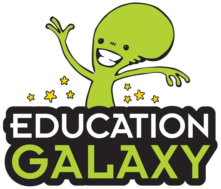 EducarionGalaxy