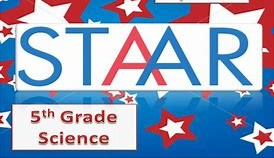 Science STAAR Home Review