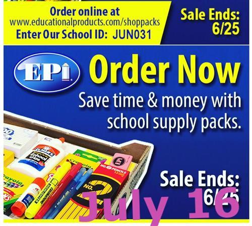 Jerry R. Junkins Elementary School / Jerry R. Junkins