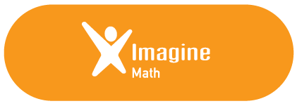 https://math.imaginelearning.com/users/sign_in