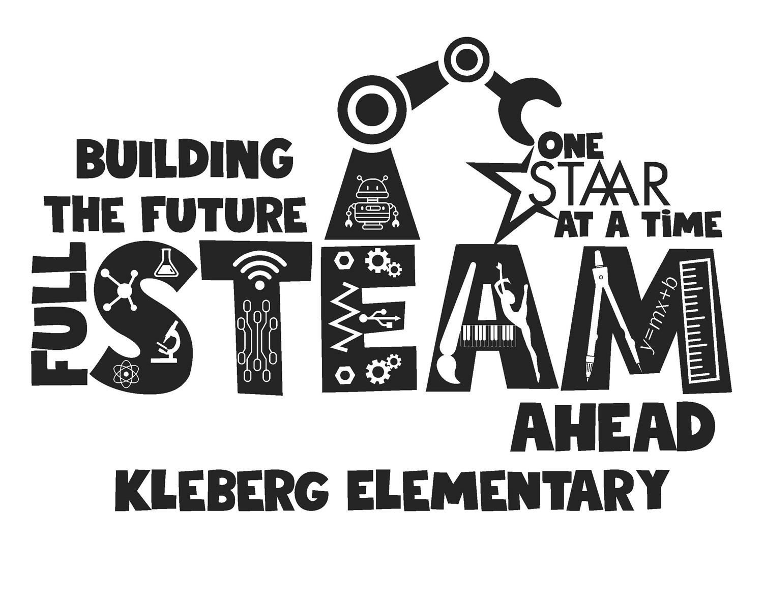 STEAM INNOVATION