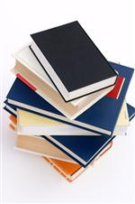 It's time to return our library books. See more info here. Thank you!