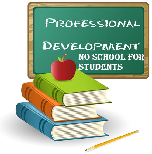 Schools Education6 25 18students: H.I. Holland Elementary School At Lisbon / H.I. Holland