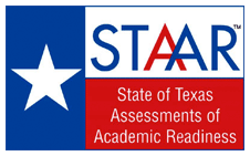 Learn More About Your Child's STAAR Results