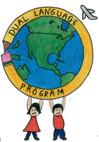 Two-Way Dual Language Program - Begins 2016 - 2017 School Year