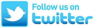Follow Marcus Elementary's new Twitter account @Marcus_Mustangs !