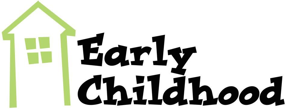 Click Here To Learn About Our Early Learning Programs
