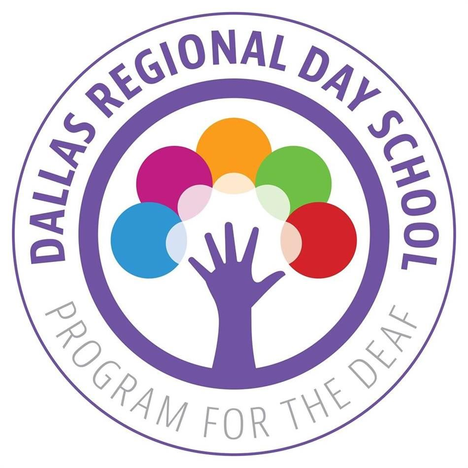Reginal Day School Program for the Deaf