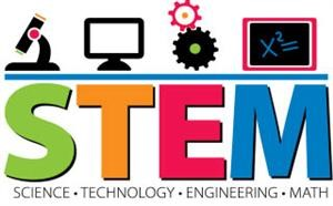 STEM At Home (Device free) Activities