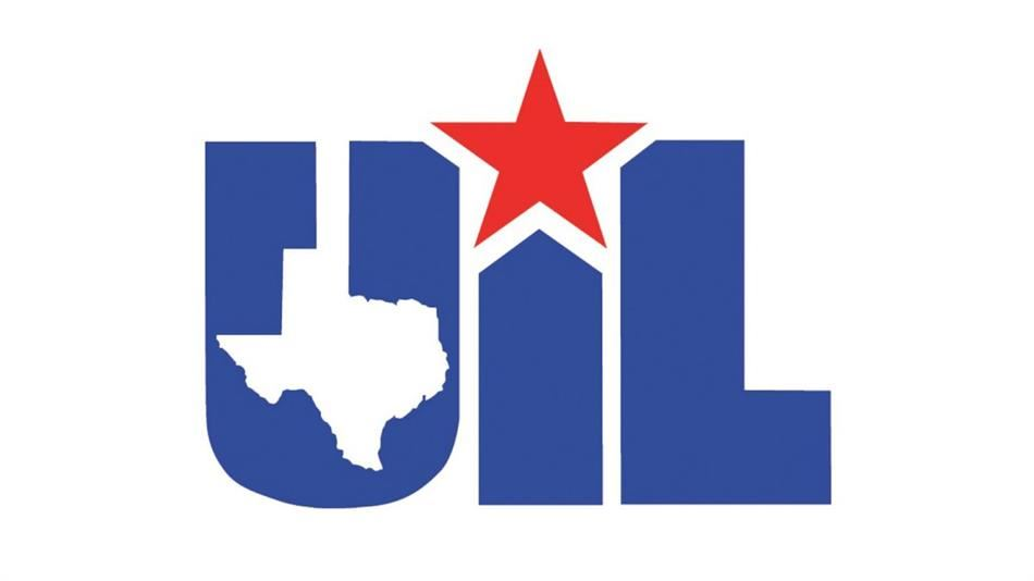 UIL Competition