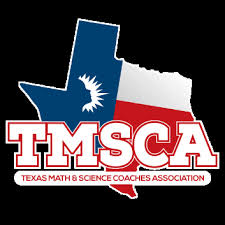 TMSCA Competition
