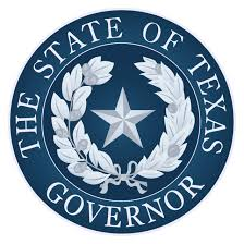 Governor Abbott Waives STAAR Testing Requirements for the 2019-2020 school year