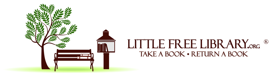 Mills Little Free Library