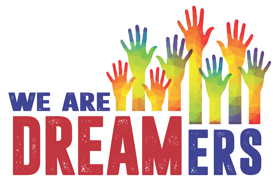 "Dallas ISD Welcomes ""Dreamers"""
