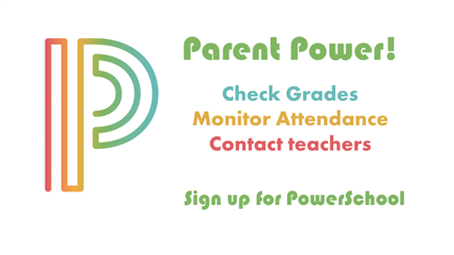Parent Power School